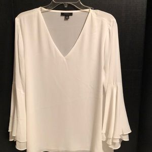 Alfani blouse. NWOT